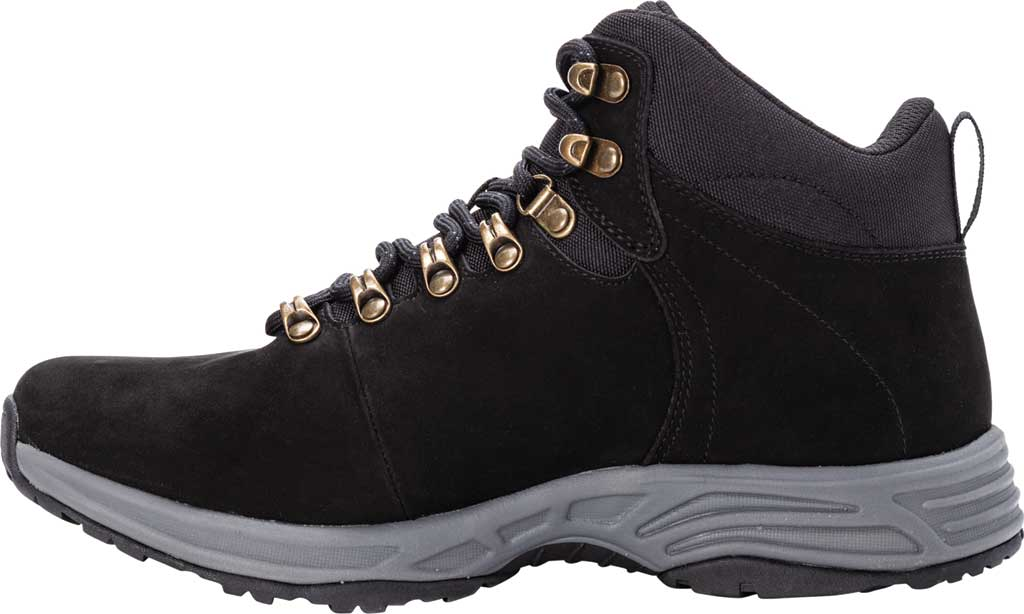 Men's Propet Cody Ankle Boot, , large, image 3