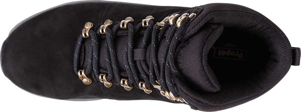 Men's Propet Cody Ankle Boot, , large, image 4