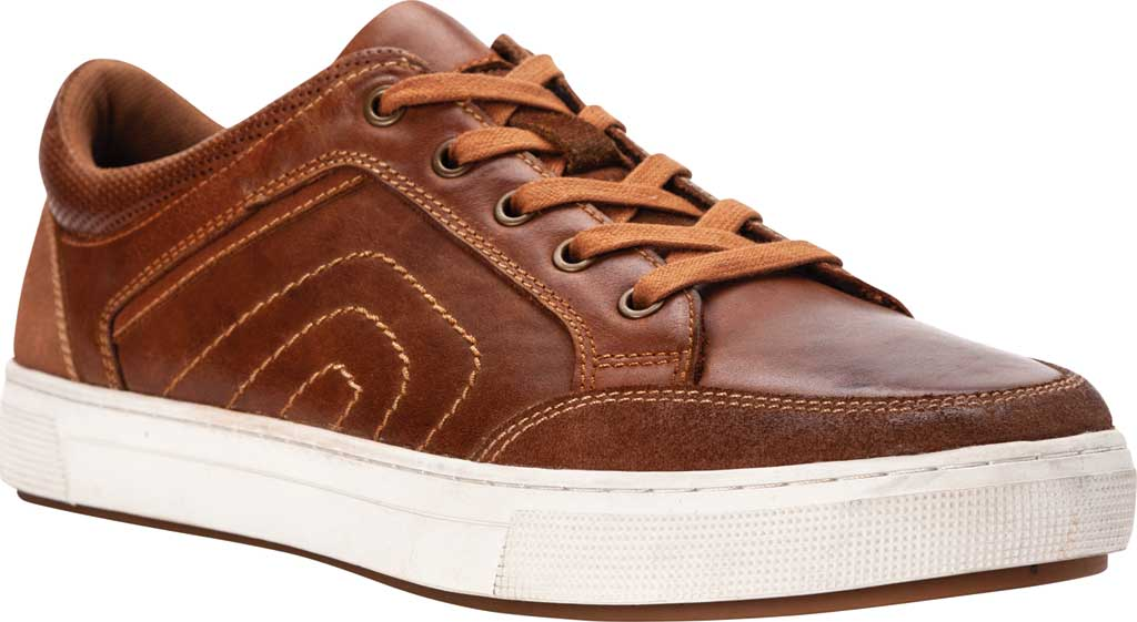 Men's Propet Kellen Sneaker, , large, image 1