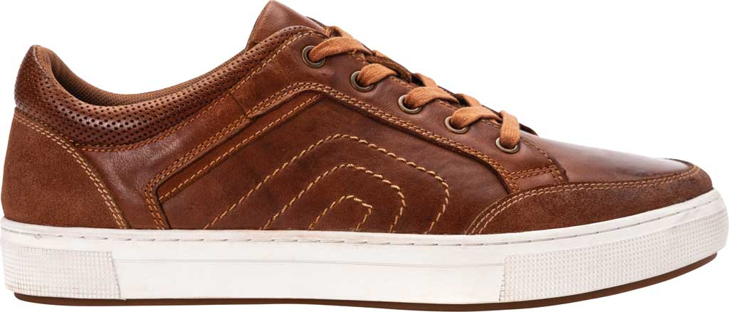 Men's Propet Kellen Sneaker, , large, image 2