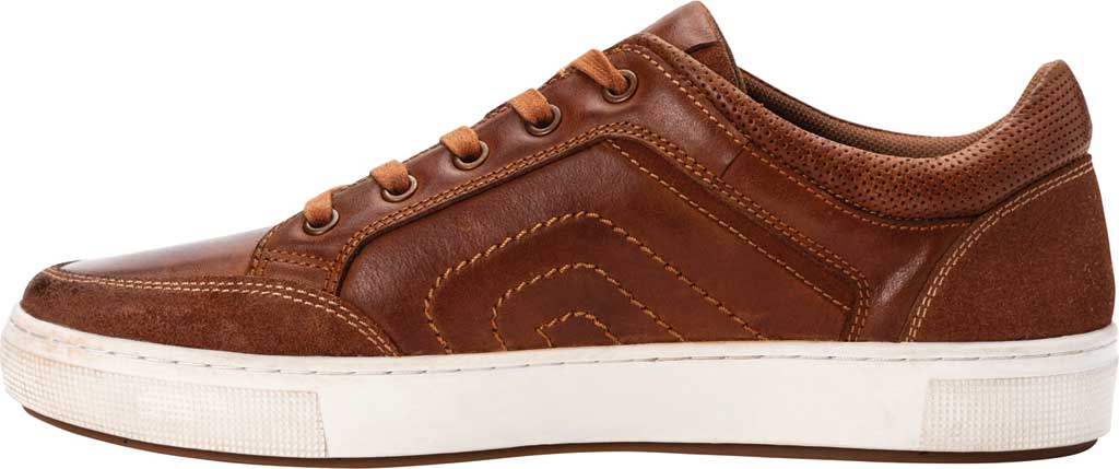 Men's Propet Kellen Sneaker, , large, image 3