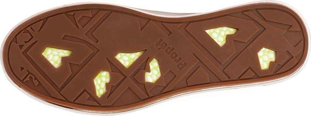 Men's Propet Kellen Sneaker, , large, image 5