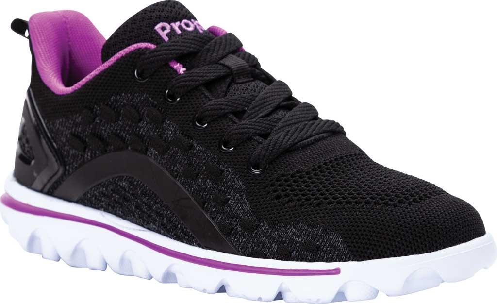 Women's Propet TravelActiv Axial Sneaker, , large, image 1