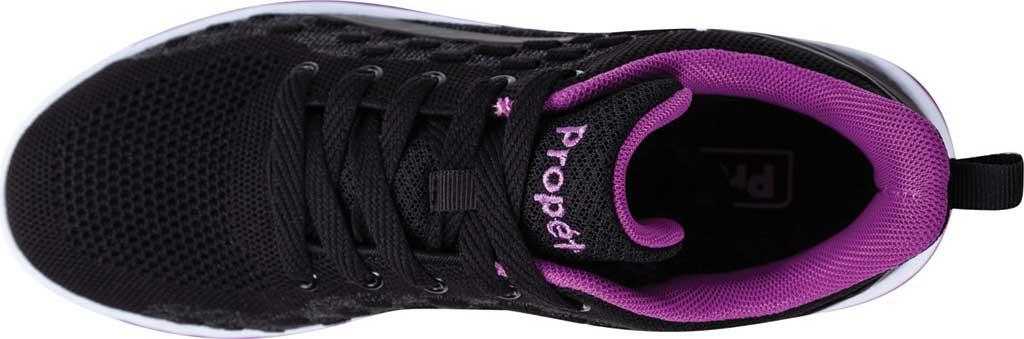 Women's Propet TravelActiv Axial Sneaker, , large, image 4
