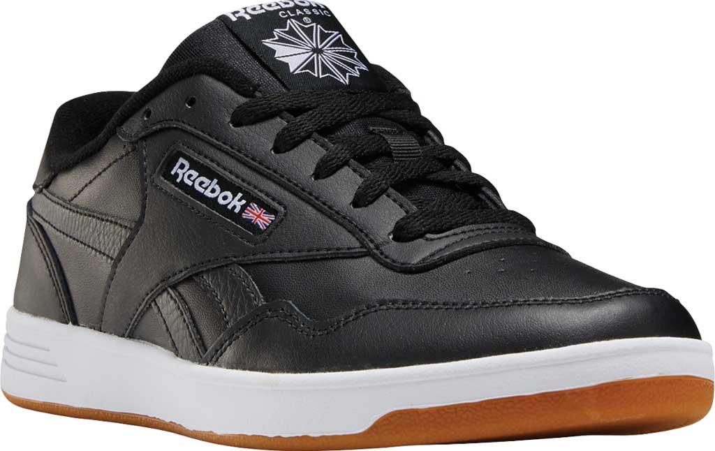 Men's Reebok Club MEMT Sneaker, , large, image 1