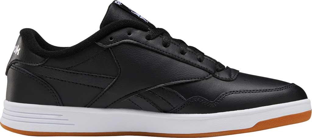 Men's Reebok Club MEMT Sneaker, , large, image 2