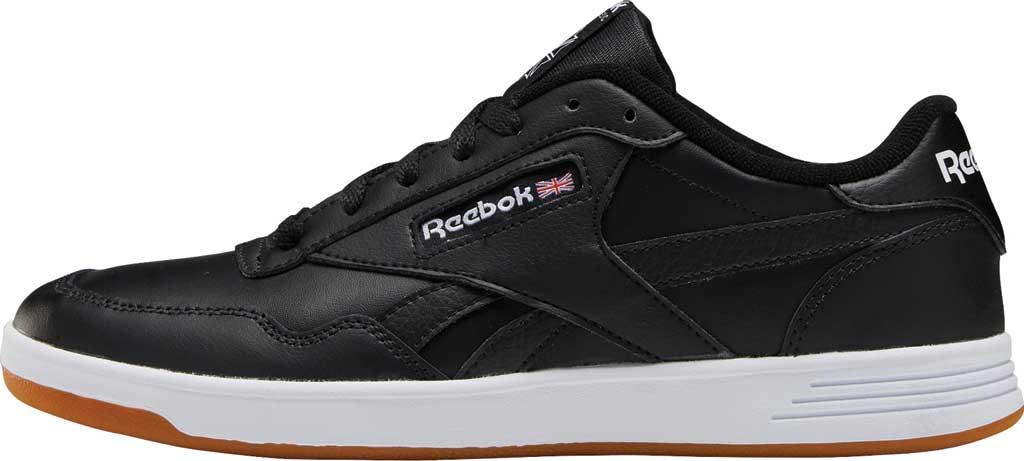 Men's Reebok Club MEMT Sneaker, , large, image 3