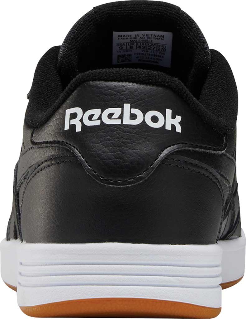 Men's Reebok Club MEMT Sneaker, , large, image 4