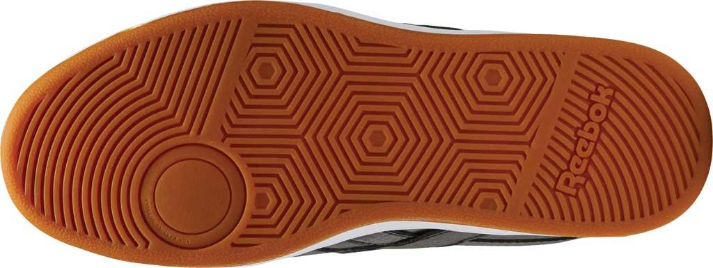 Men's Reebok Club MEMT Sneaker, , large, image 6