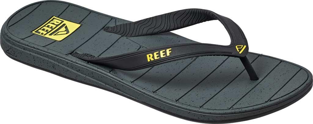 Reef Herren Switchfoot Lx Flipflop