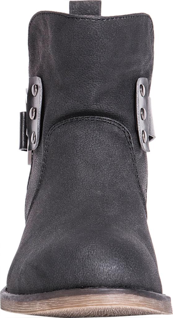 Women's MUK LUKS Hayden Boot, Medium Beige, large, image 3