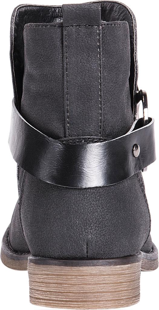 Women's MUK LUKS Hayden Boot, Medium Beige, large, image 4