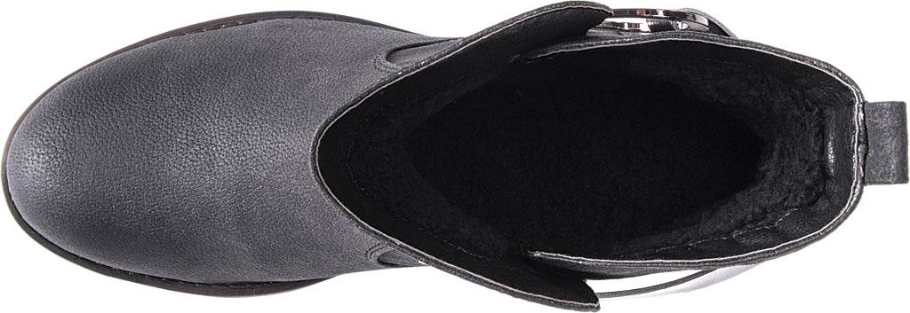 Women's MUK LUKS Hayden Boot, Medium Beige, large, image 5