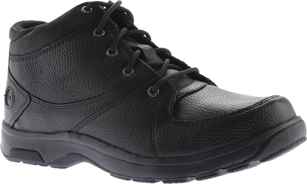 Men's Dunham Addison Lace-Up Boot, , large, image 1