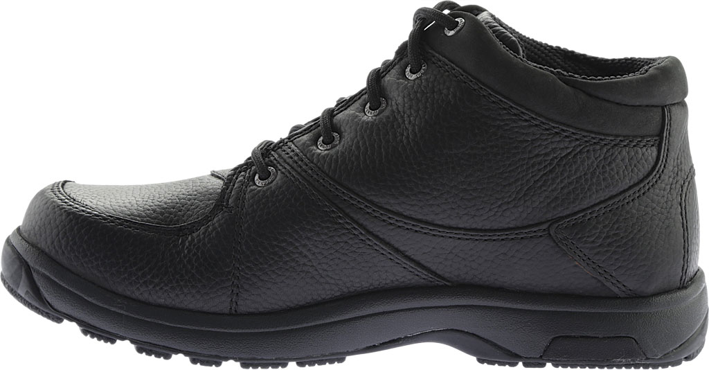 Men's Dunham Addison Lace-Up Boot, , large, image 3