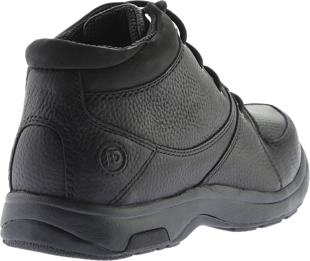 Men's Dunham Addison Lace-Up Boot, , large, image 4