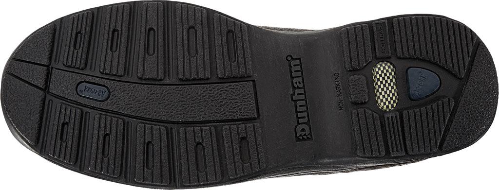 Men's Dunham Windsor Waterproof, , large, image 5