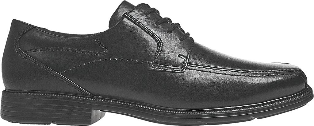 Men's Dunham Douglas, Black Full Grain Leather, large, image 2
