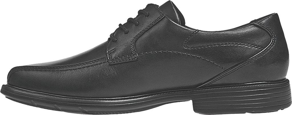 Men's Dunham Douglas, Black Full Grain Leather, large, image 3