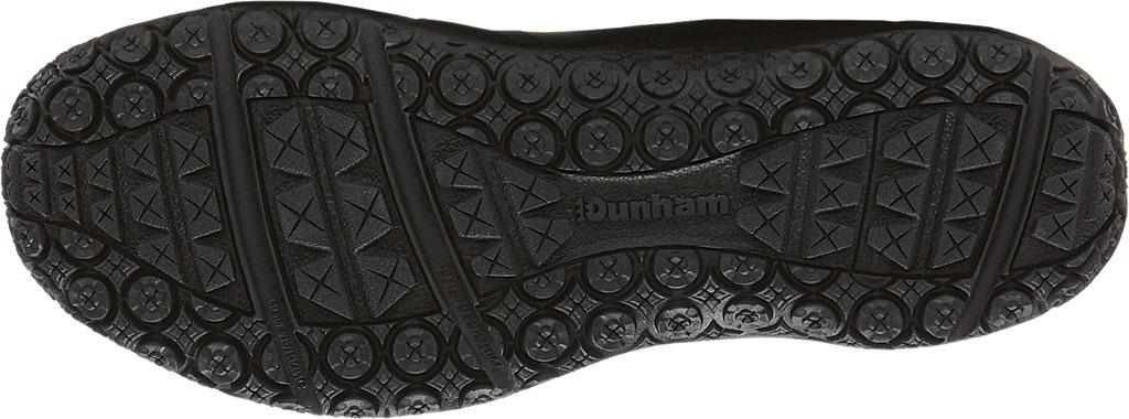 Men's Dunham Litchfield Slip-On, , large, image 4
