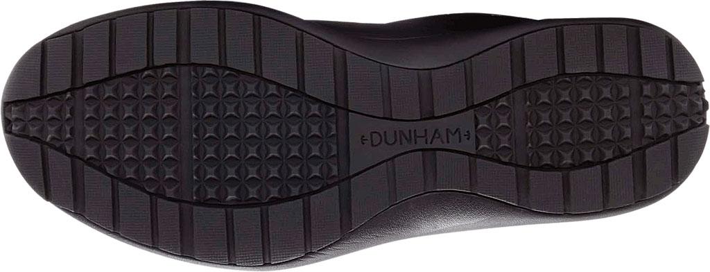 Men's Dunham Simon-DUN Waterproof Ankle Boot, , large, image 5