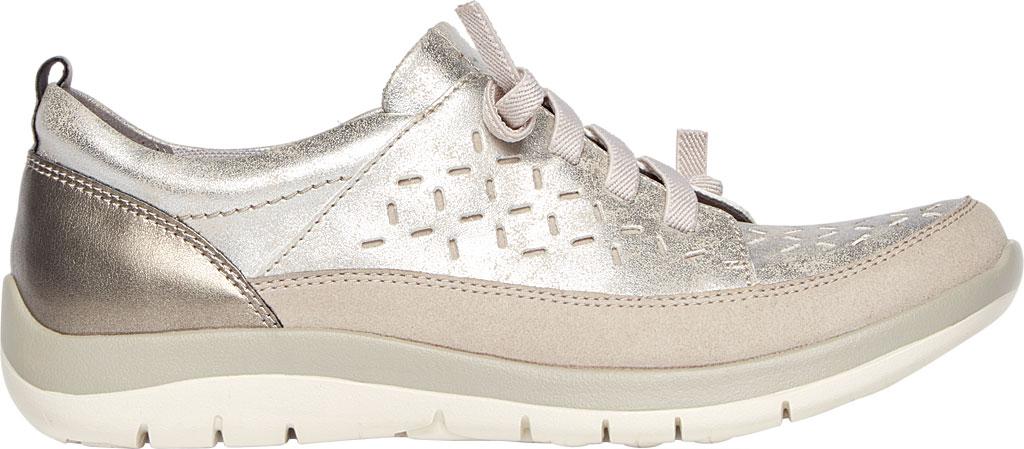 Women's Aravon Wembly Sneaker, , large, image 2