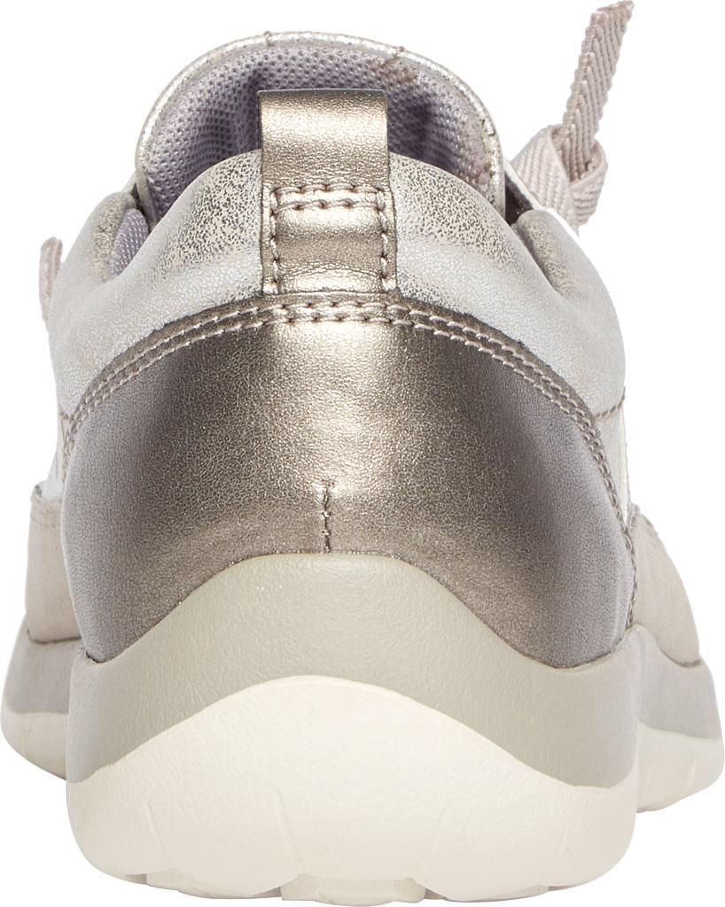 Women's Aravon Wembly Sneaker, , large, image 3