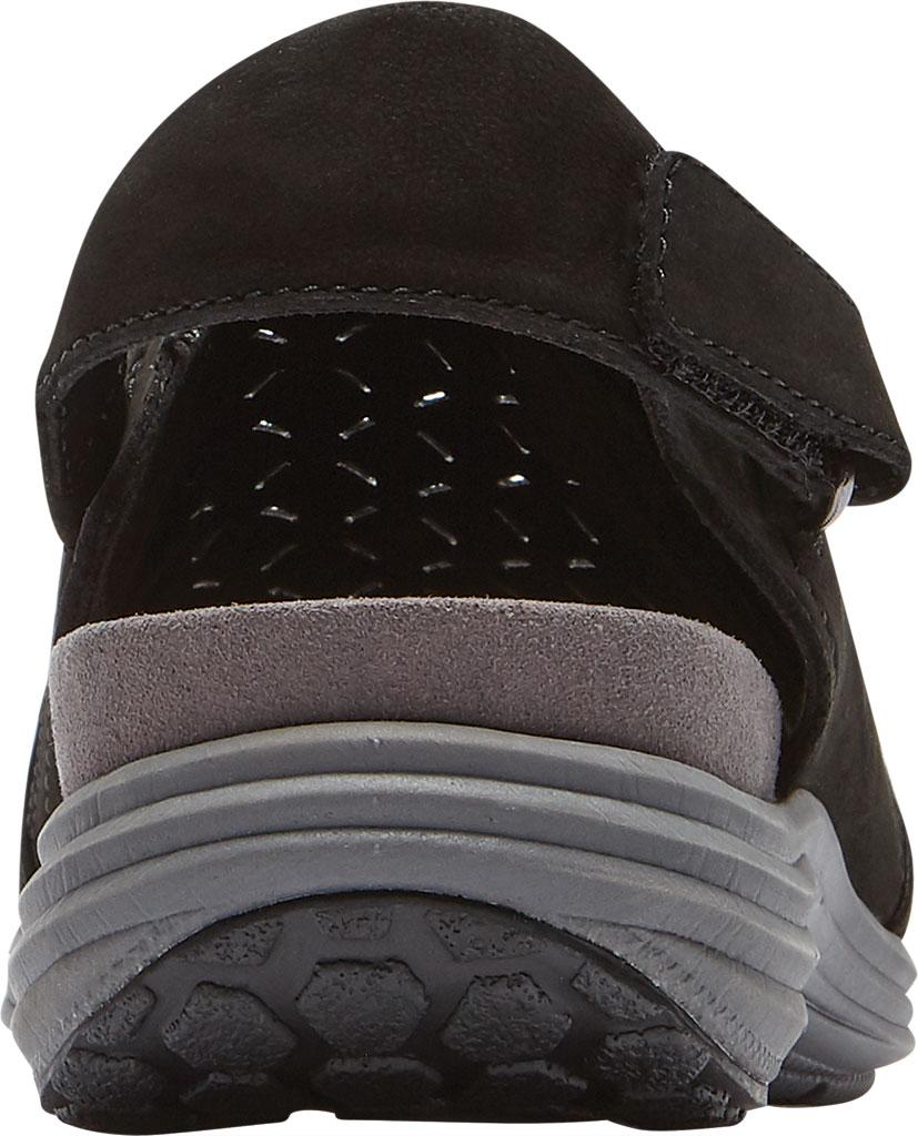 Women's Aravon Beaumont Peep Sling Sandal, , large, image 3