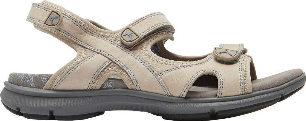 Women's Aravon REV 3 Strap Sandal, , large, image 2