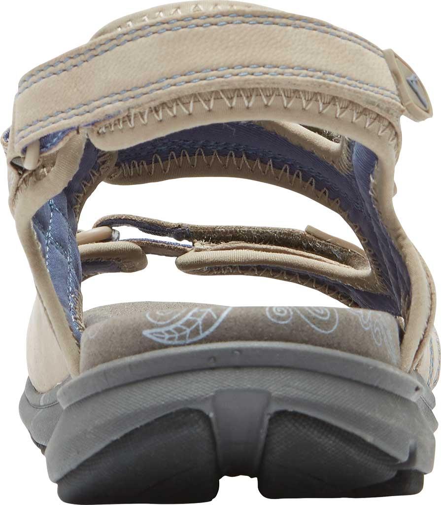 Women's Aravon REV 3 Strap Sandal, , large, image 3