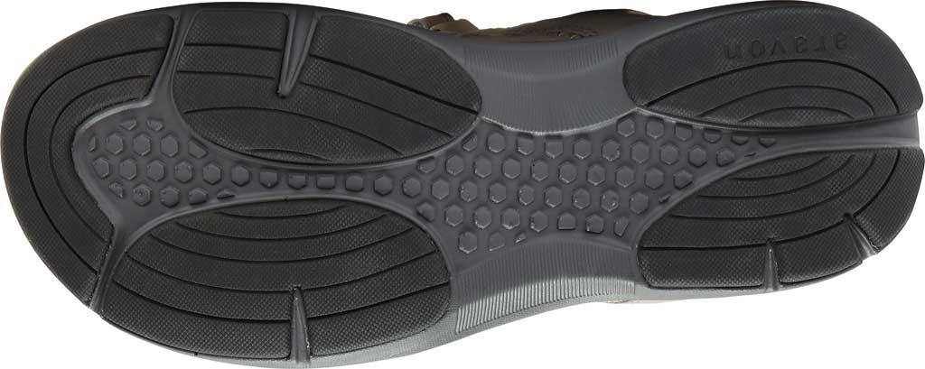 Women's Aravon REV 3 Strap Sandal, , large, image 5