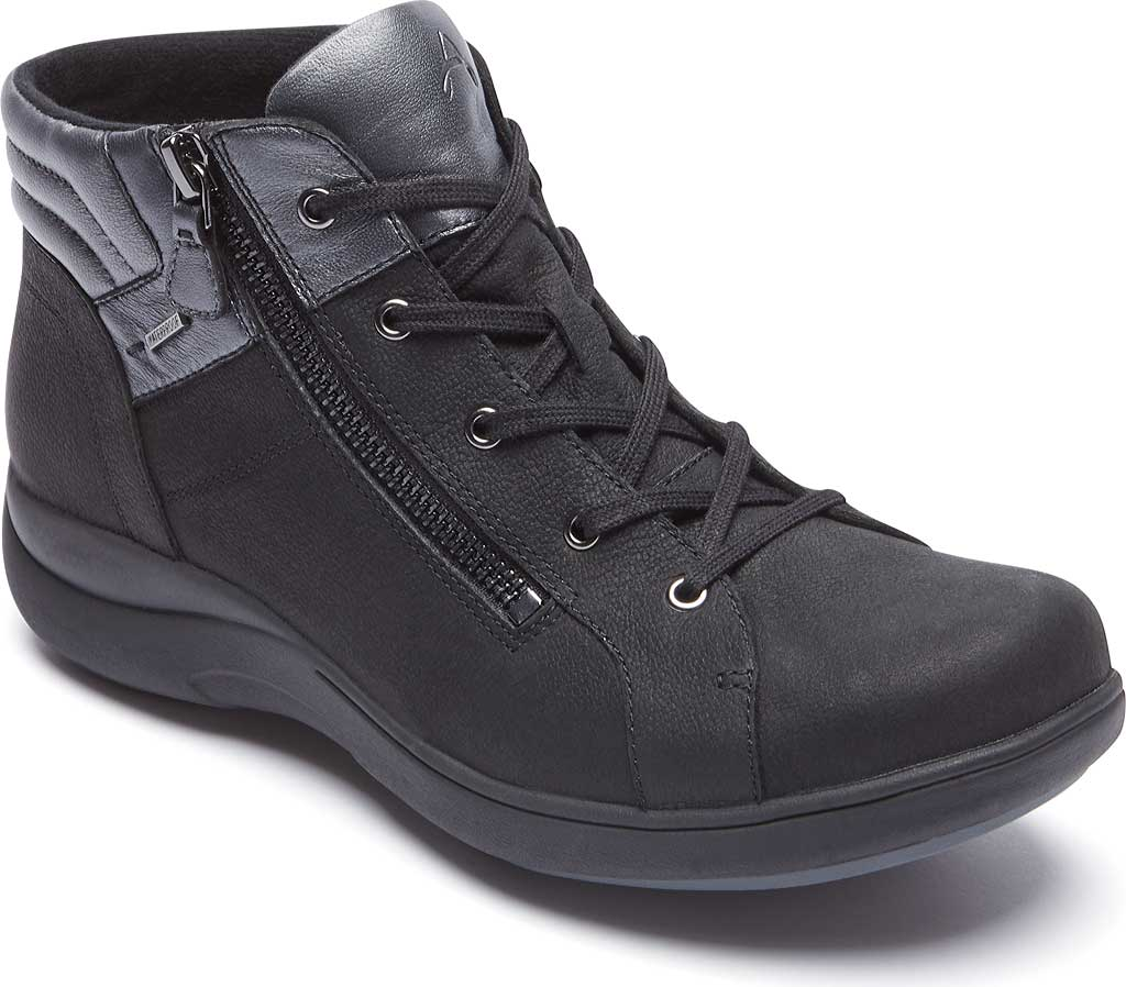 Women's Aravon Rev Stridarc Ankle Boot, , large, image 1