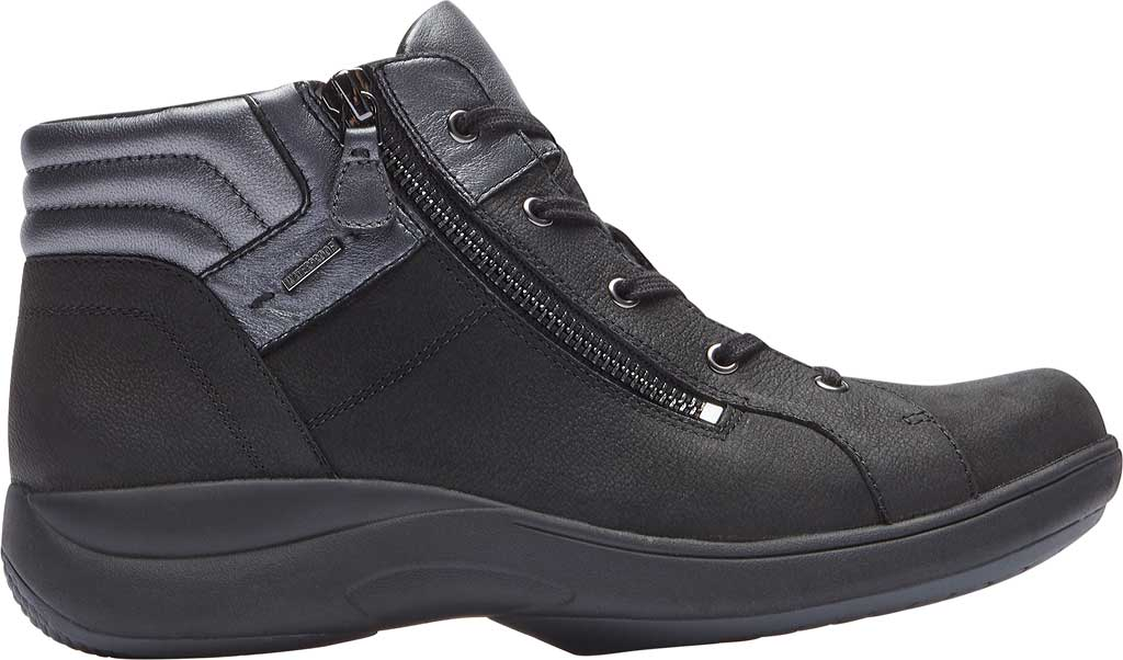 Women's Aravon Rev Stridarc Ankle Boot, , large, image 2
