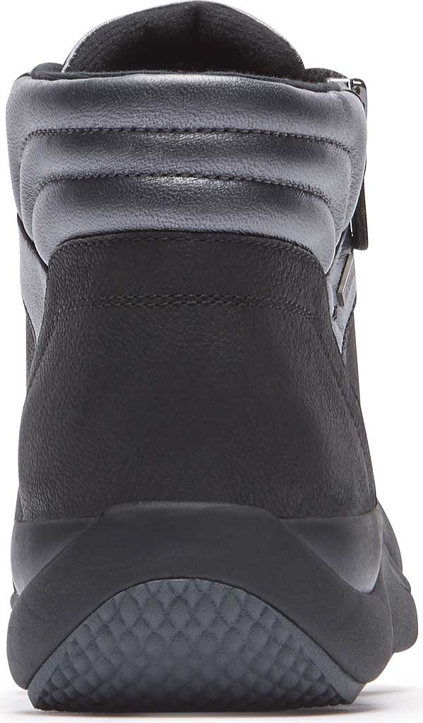Women's Aravon Rev Stridarc Ankle Boot, , large, image 3