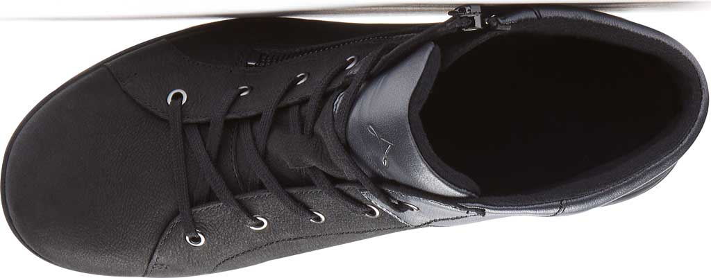 Women's Aravon Rev Stridarc Ankle Boot, , large, image 4
