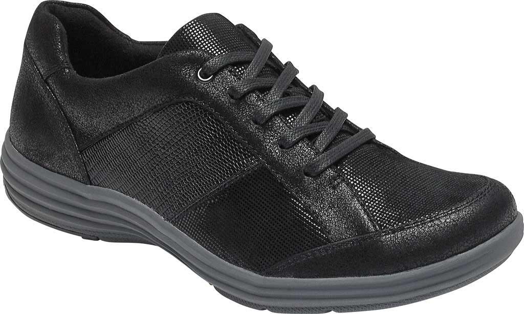 Women's Aravon Beaumont Lace Up Sneaker, , large, image 1