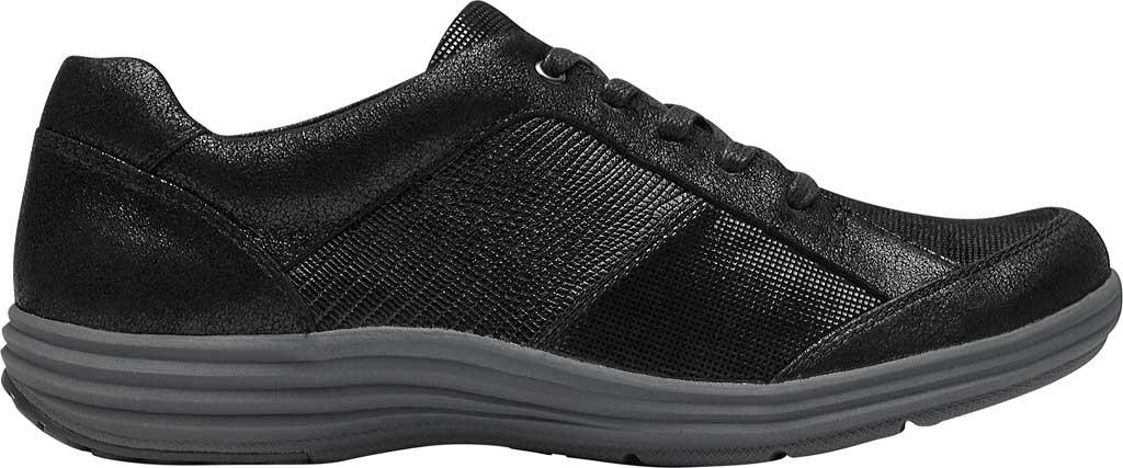 Women's Aravon Beaumont Lace Up Sneaker, , large, image 2