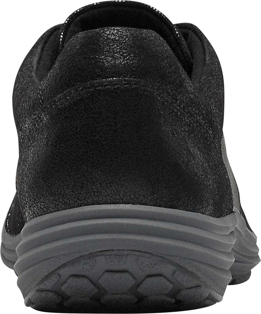 Women's Aravon Beaumont Lace Up Sneaker, , large, image 3
