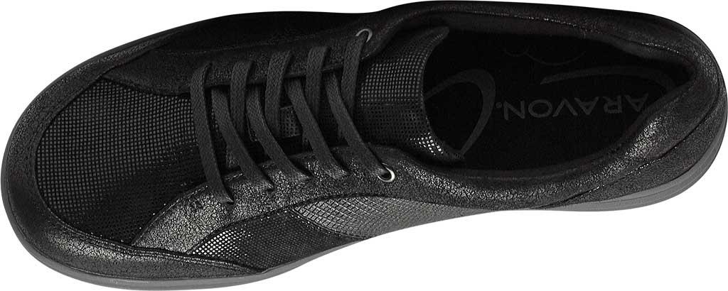 Women's Aravon Beaumont Lace Up Sneaker, , large, image 4