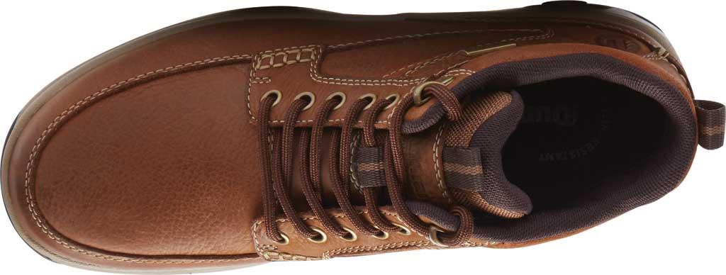Men's Dunham 8000 Mid Boot, , large, image 4