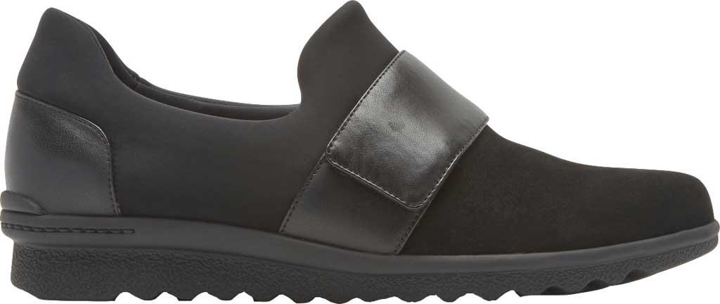 Women's Aravon Josie Instep Strap Shoe, , large, image 2