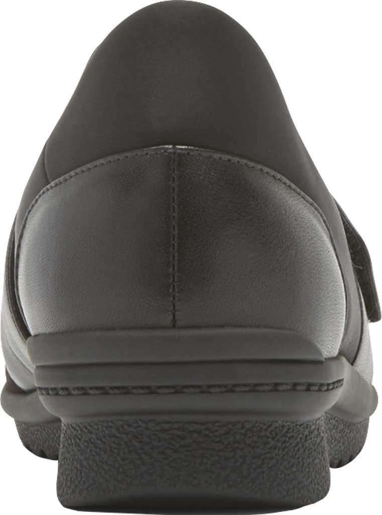 Women's Aravon Josie Instep Strap Shoe, , large, image 3