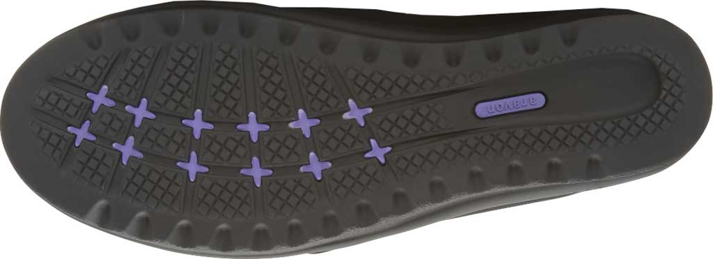 Women's Aravon Josie Instep Strap Shoe, , large, image 5
