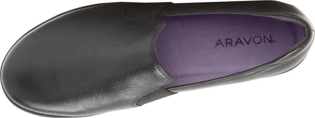 Women's Aravon Josie Slip-On, , large, image 4