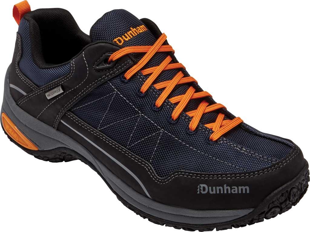 Men's Dunham Cloud Plus Lace Up Sneaker, , large, image 1