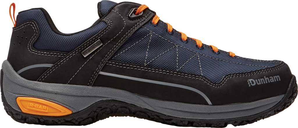 Men's Dunham Cloud Plus Lace Up Sneaker, , large, image 2