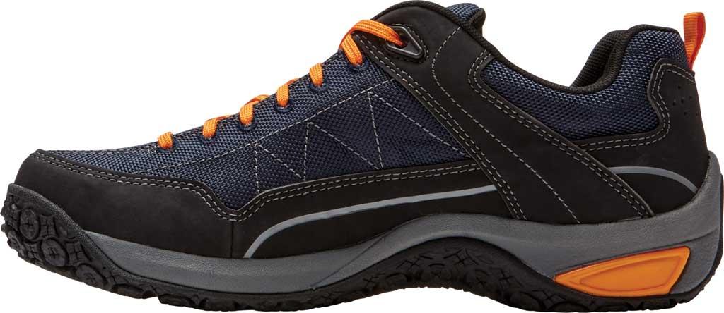 Men's Dunham Cloud Plus Lace Up Sneaker, , large, image 3