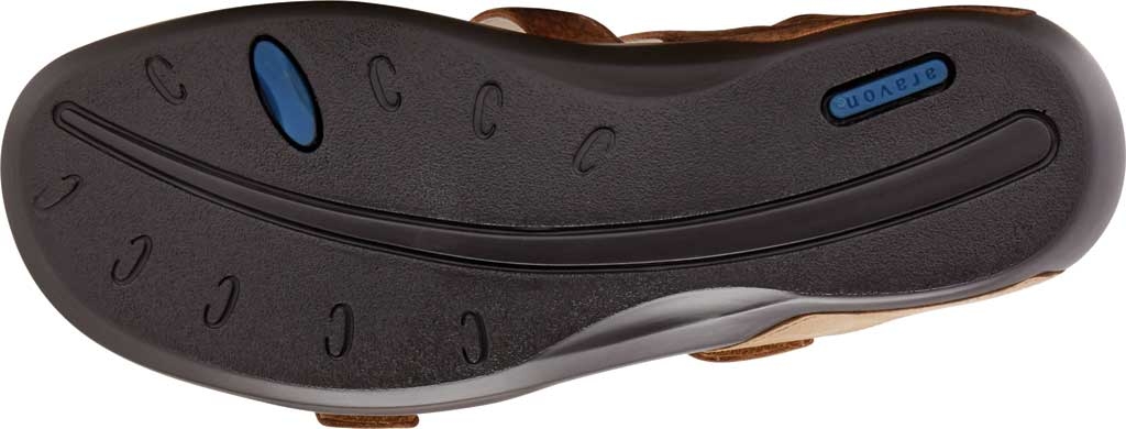 Women's Aravon Power Comfort S Strap Sandal, , large, image 5