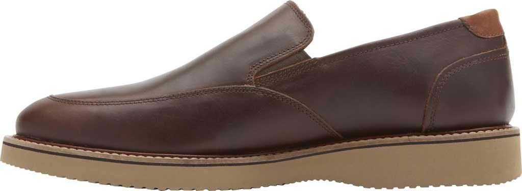 Men's Dunham Clyde Slip On, , large, image 3