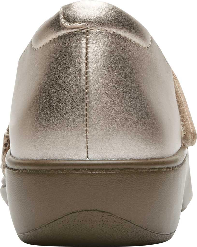 Women's Aravon Duxbury T-Strap Sandal, , large, image 3